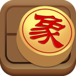 Chinese Chess – from beginner to master APK MOD (Unlimited Money) 1.7.8