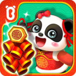 Chinese New Year – For Kids APK MOD (Unlimited Money) 8.48.00.01