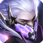Chronicle of Infinity APK MOD (Unlimited Money) 1.2.4