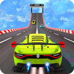 City GT Racing Car Stunts 3D Free – Top Car Racing   APK MOD (Unlimited Money) 2.0