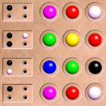 Code Breaker: Mastermind Game. Break the code. APK MOD (Unlimited Money) 5.2.7
