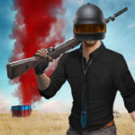 Commando Shooting Games 2020 – Cover Fire Action APK MOD (Unlimited Money) 1.27