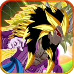 Devil Fighter Dragon X APK MOD (Unlimited Money) 37