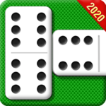Dominoes – Classic Dominos Board Game APK MOD (Unlimited Money) 2.0.7
