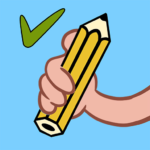 Draw Master – Draw One Part – DOP Puzzle APK MOD (Unlimited Money) 0.9
