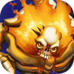 Dungeon Monsters APK MOD (Unlimited Money) 3.4.3
