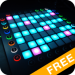 Easy Drum Machine – Beat Machine & Drum Maker APK MOD (Unlimited Money) 1.2.41