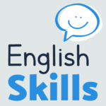 English Skills Practice and Learn  APK MOD (Unlimited Money) 6.4