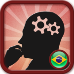 Enigmas APK MOD (Unlimited Money) 1.6