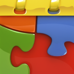 Everyday Jigsaw Puzzles APK MOD (Unlimited Money) 2.0.1014