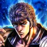 FIST OF THE NORTH STAR APK MOD (Unlimited Money) 2.2.0