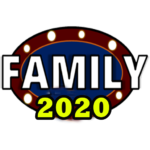 Family 100 Terbaru 2020 APK MOD (Unlimited Money) 30.0.0