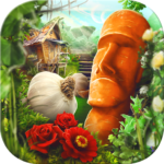 Fantasy Garden Hidden Mystery – Find the Object APK MOD (Unlimited Money) 2.8