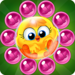 Farm Bubbles Bubble Shooter Pop   APK MOD (Unlimited Money) 3.1.01