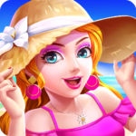 Fashion Model: Star Salon APK MOD (Unlim8.48.00.00