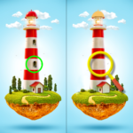 Find The Differences APK MOD (Unlimited Money) 1.5.8
