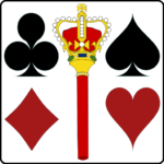 Five Card Draw Poker APK MOD (Unlimited Money) 1.20