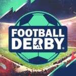Football Derby APK MOD (Unlimited Money) 2.1.1