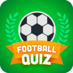 Football Quiz: Guess the player APK MOD (Unlimited Money) 2.9