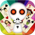 Forgotten Tales: Day of the Dead APK MOD (Unlimited Money) 1.57