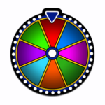 Fortune Wheel APK MOD (Unlimited Money) 1.73