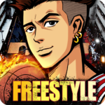 Freestyle Mobile – PH APK MOD (Unlimited Money) 2.13.0.1