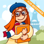 French for Beginners: LinDuo HD APK MOD (Unlimited Money) 5.15.0