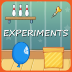 Fun with Physics Experiments – Amazing Puzzle Game APK MOD (Unlimited Money)