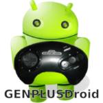 GENPlusDroid APK MOD (Unlimited Money) 1.12.1
