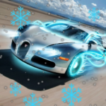 Game for Bugatti APK MOD (Unlimited Money) 8.0.1