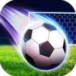Goal Blitz APK MOD (Unlimited Money) 2.3.4