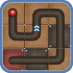 Gravity Pipes APK MOD (Unlimited Money) 42