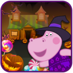 Halloween: Funny Pumpkins APK MOD (Unlimited Money) 1.1.4