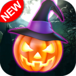 Halloween Games 2 – fun puzzle games match 3 games APK MOD (Unlimited Money) 20.10.7