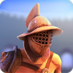 Heroes Empire: TCG – Card Adventure Game. Free CCG APK MOD (Unlimited Money) 1.7.6