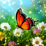 Hidden Object Adventure: Enchanted Spring Scenes APK MOD (Unlimited Money) 1.1.80b