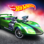 Hot Wheels Infinite Loop APK MOD (Unlimited Money) 1.5.3