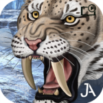 Ice Age Hunter: Online Evolution APK MOD (Unlimited Money) 20.10.1