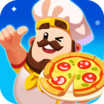 Idle Chef Tycoon APK MOD (Unlimited Money) 1.0.5