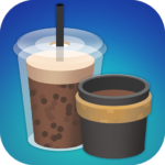 Idle Coffee Corp APK MOD (Unlimited Money) 2.1
