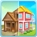 Idle Home Makeover APK MOD (Unlimited Money) 2.8