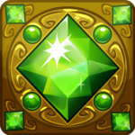 Jewels Deluxe – new mystery & classic match 3 free APK MOD (Unlimited Money) 3.2