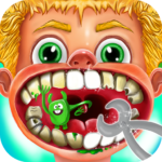 Kids Dentist; Kids Learn Teeth Care APK MOD (Unlimited Money) 1.1.6