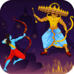Kill The Ravan APK MOD (Unlimited Money) 1.7