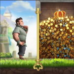 Kings Legion   APK MOD (Unlimited Money) 1.0.156