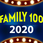 Kuis Family 100 Indonesia 2020 APK MOD (Unlimited Money) 35.0.0