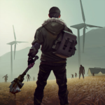 Last Day on Earth: Survival   APK MOD (Unlimited Money) 1.17.9