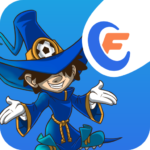 Leghe Fantacalcio ® APK MOD (Unlimited Money) 7.4.1