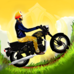 Lofty Rides: Punjabi racing APK MOD (Unlimited Money) 5.4