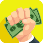 Lucky Time Win Rewards Every Day   APK MOD (Unlimited Money) 3.1.71